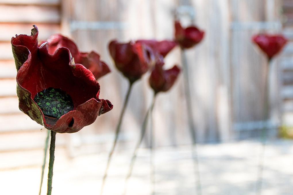 Greet-002 bloemen
